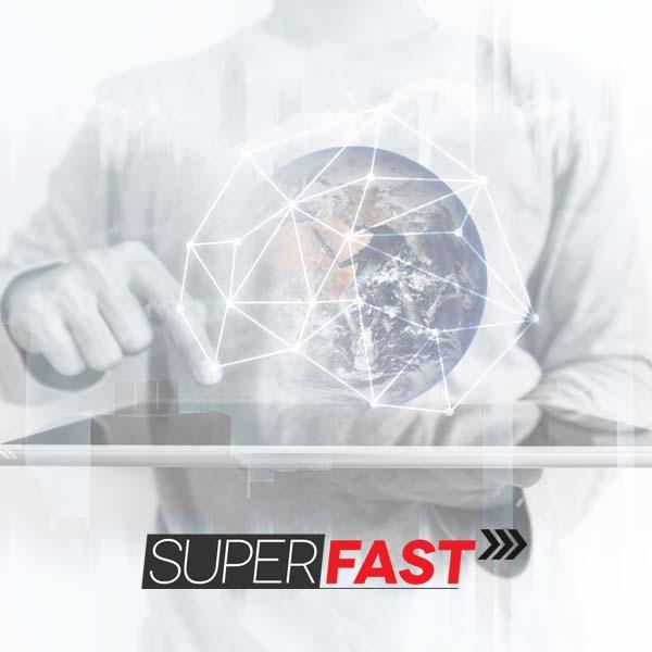 Certyfikat SuperFAST SSL Wildcard